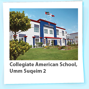 collegiate-american-school